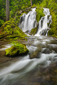 MT-20130528-145753-0074-National-Creek-Falls-Rogue-River-National-Forest-Oregon-spring.jpg