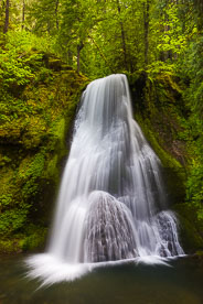 MT-20130530-105212-0002-Yakso-Falls-Umpqua-National-Forest-Oregon-spring.jpg