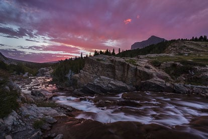 MT-20130916-070942-0007-Swiftcurrent-Falls-Glacier-National-Park-sunrise.jpg