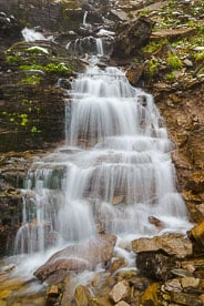 MT-20130918-154312-0090-Oberlin-Falls-Glacier-National-Park-snow.jpg