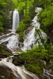 MT-20150419-132018-0034-reedy-cove-falls-south-carolina.jpg