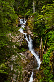 MT-20160730-082446-0041-Deer-Creek-Falls-Mount-Rainier-National-Park.jpg