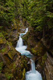 MT-20160802-141812-0020-Van-Trump-Creek-Mount-Rainier-National-Park-waterfall.jpg