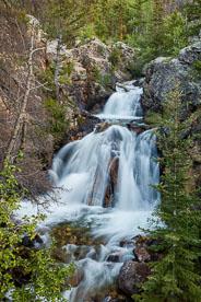MT-20170817-065649-0009-Shavano-Falls-San-Isabel-National-Forest-Colorado.jpg