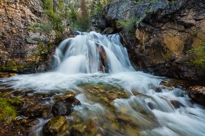 MT-20170817-071231-0021-Shavano-Falls-San-Isabel-National-Forest-Colorado.jpg