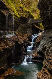 MT-20171019-161411-0015-Rainbow-Falls-Watkins-Glen-State-Park-New-York.jpg