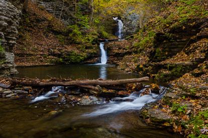MT-20171020-101457-0032-Deckertown-Falls-Autumn-Montour-Falls-New-York.jpg