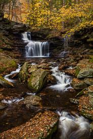 MT-20171024-153137-0167-P-BB-Ricketts-Falls-Ricketts-Glen-State-Park-Pennsylvania-Autumn.jpg