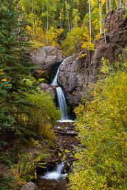 MT-20180919-105409-0015-Nellie-Creek-Falls-autumn-Colorado.jpg