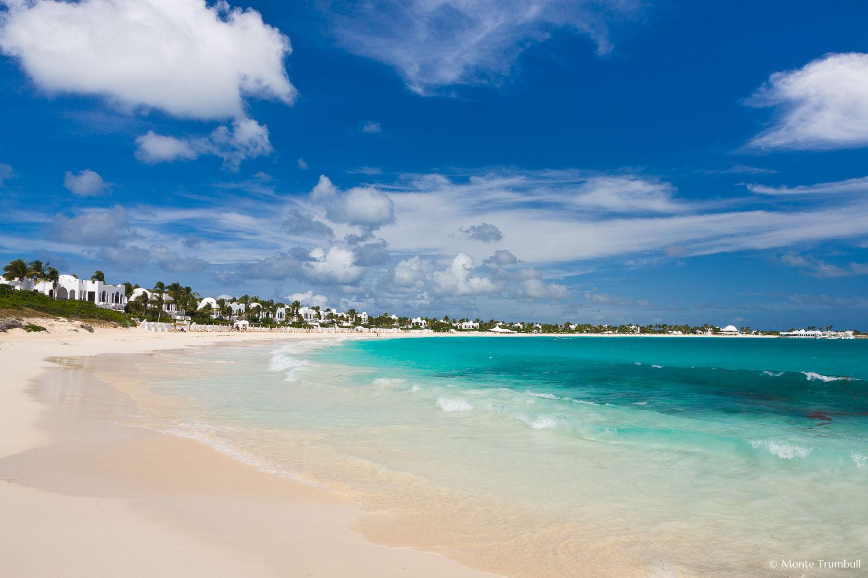 MT-20090209-140254-Anguilla-Maundys-Bay-beach.jpg