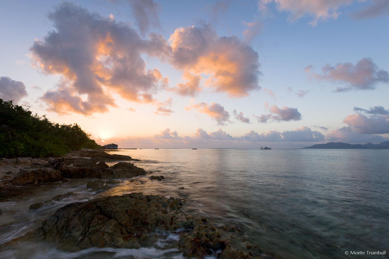 MT-20100211-065145-0016-Anguilla-Forest-Bay-sunrise.jpg