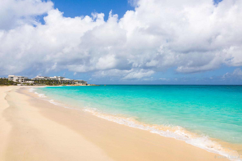 MT-20110211-102926-Anguilla-Meads-Bay-beach.jpg