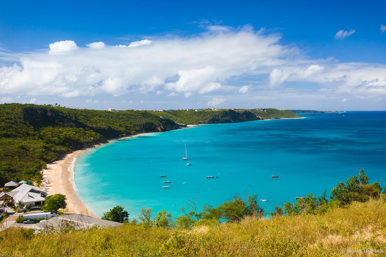 MT-20110212-095122-Anguilla-Crocus-Bay-colors.jpg