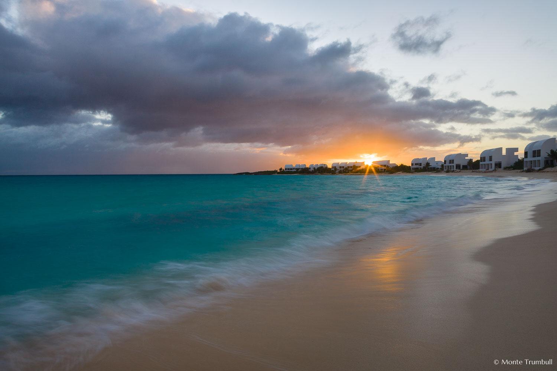 MT-20110212-180418-0190-Anguilla-Shoal-Bay-West-sunset.jpg