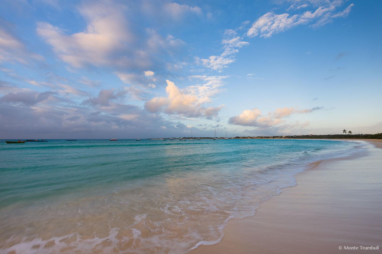 MT-20110214-070637-Anguilla-Merrywing-Bay-beach.jpg