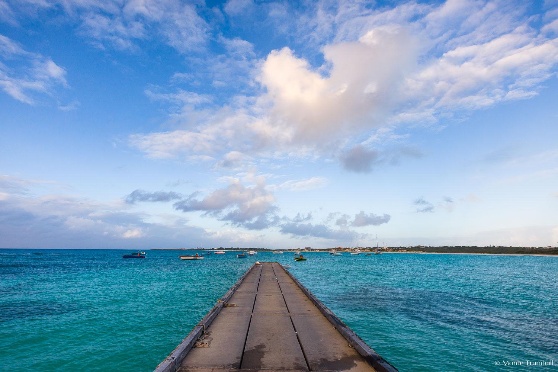 MT-20110214-072000-Anguilla-Cove-Bay-pier-clouds.jpg