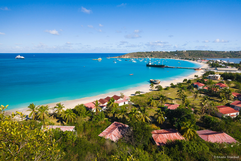 MT-20110217-091733-Anguilla-Road-Bay-overlook.jpg