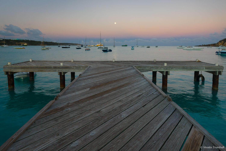 MT-20110219-063436-0001-Anguilla-Road-Bay-moonset-pier-pink.jpg