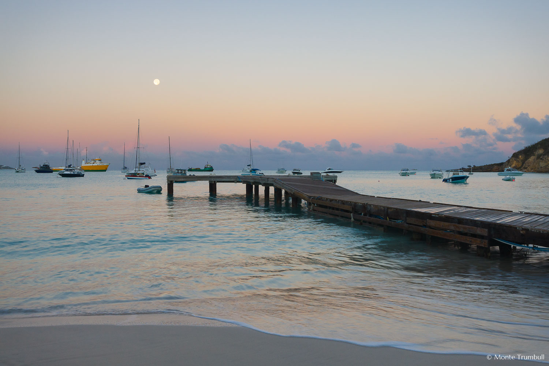 MT-20110219-063820-0001-Anguilla-Road-Bay-moonset-pier-pink.jpg