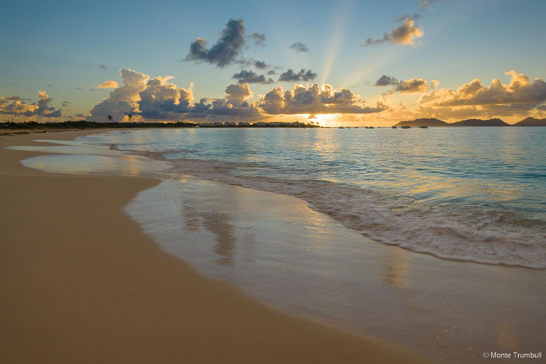 MT-20110220-065311-0034-Anguilla-Cove-Bay-sunrise.jpg