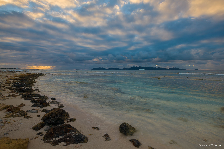 MT-20110221-065713-0022-Anguilla-Merrywing-Bay-sunrise.jpg
