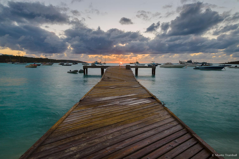 MT-20130311-182034-0317-Anguilla-sunset-pier-clouds.jpg