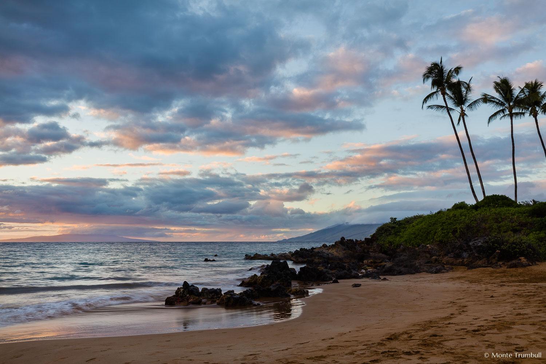 MT-20151208-173949-0005-Polo-Beach-Maui-Hawaii-sunset.jpg