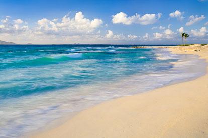 MT-20080219-070729-Anguilla-Merrywing-Bay-beach.jpg