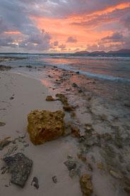 MT-20090204-064352-0009-Anguilla-Merrywing-Bay-sunrise.jpg