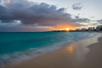 MT-20110212-180418-0190-Anguilla-Shoal-Bay-West-sunset.jpg