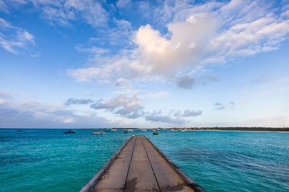 MT-20110214-072000-Anguilla-Cove-Bay-pier-clouds.jpg