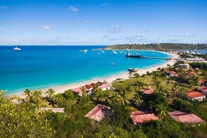 MT-20110217-091733-Anguilla-Road-Bay-overlook.jpg