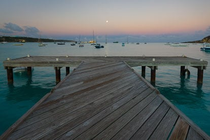 MT-20110219-063436-0001-Anguilla-Road-Bay-moonset-pier-pink.jpg