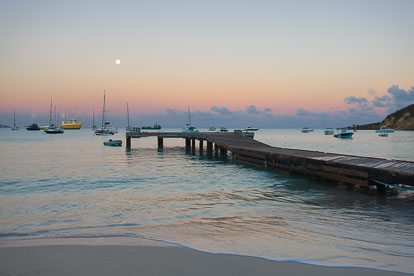 MT-20110219-063820-0001-Anguilla-Road-Bay-moonset-pier-pink.jpg