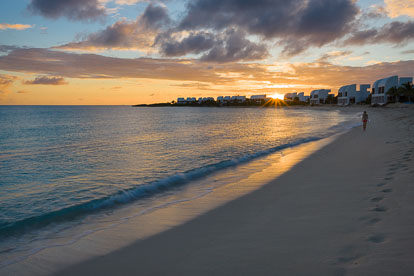 MT-20110219-180548-0095-Anguilla-Shoal-Bay-West-sunset.jpg