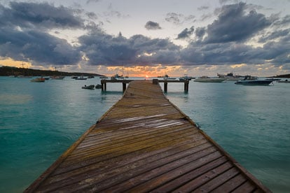 MT-20130311-182034-0317-Anguilla-sunset-pier-clouds.jpg