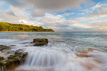 MT-20131206-073159-0056-Moloaa-Bay-Kauai-Hawaii-sunrise-waves.jpg