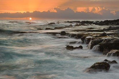 MT-20131209-070731-0016-Ahukini-State-Park-Kauai-Hawaii-sunrise-.jpg