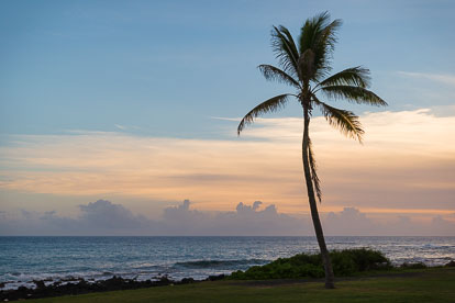 MT-20131209-173810-0078-Poipu-Beach-Park-Kauai-Hawaii-sunset-palm-tree.jpg