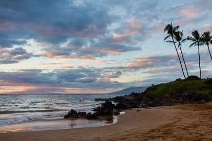 MT-20151208-173949-0005-Polo-Beach-Maui-Hawaii-sunset.jpg