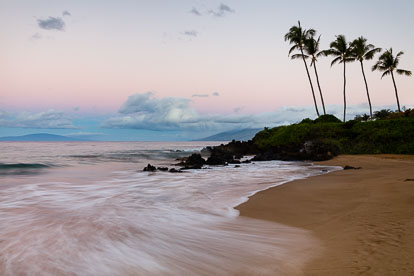 MT-20151210-064724-0005-Polo-Beach-Maui-Hawaii-sunrise.jpg