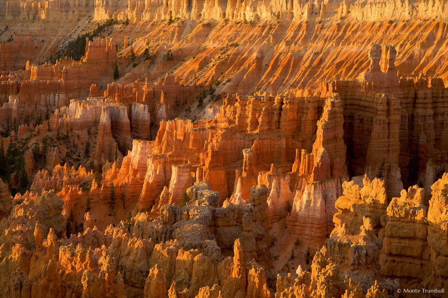 MT-20071107-071516-0009-Edit-Utah-Bryce-Canyon-National-Park-spires-glow-sunrise.jpg