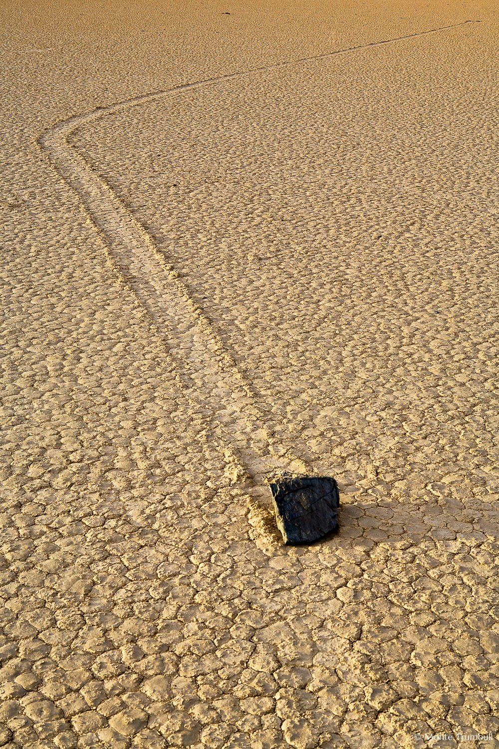 MT-20080202-163501-California-Death-Valley-National-Park-Racetrack-rock-with-track.jpg