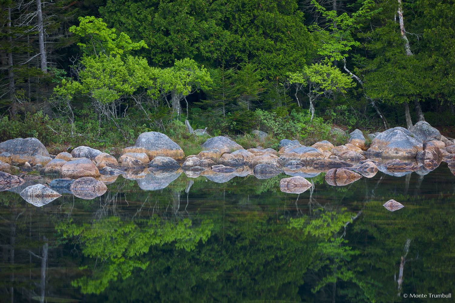 MT-20110607-055042-0007-Maine-Acadia-National-Park-Jordan-Pond-Reflection.jpg
