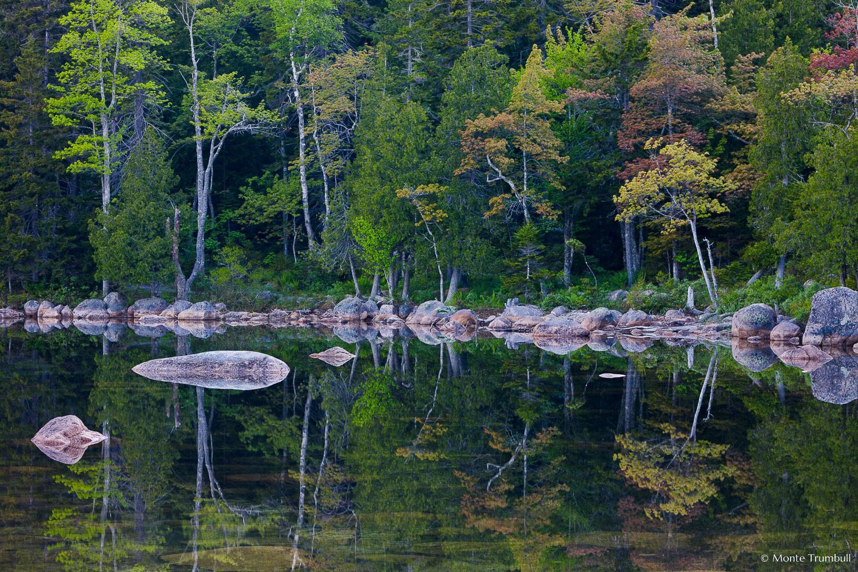 MT-20110607-061458-0008-Maine-Acadia-National-Park-Jordan-Pond-Reflection.jpg