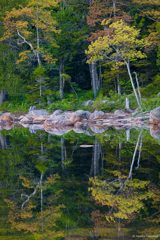 MT-20110607-061634-0009-Maine-Acadia-National-Park-Jordan-Pond-Reflection.jpg