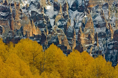 MT-20081006-152258-0132-Edit-Colorado-Silverjack-Reservoir-golden-aspens-rocks-snow.jpg