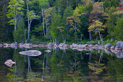 MT-20110607-061458-0008-Maine-Acadia-National-Park-Jordan-Pond-Reflection.jpg