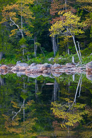 MT-20110607-061634-0009-Maine-Acadia-National-Park-Jordan-Pond-Reflection.jpg