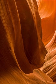 MT-20121217-140155-0098-Arizona-Lower-Antelope-Canyon-red-rock.jpg